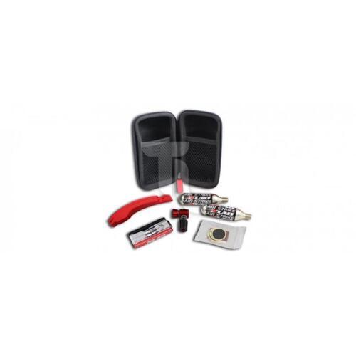 Speed Chuck und Reifenhebern NEU Xlab Gear Box Kit Werkzeugtasche mit Tri Tool