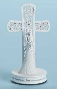Gina-Freehill-Cross-and-Couple-Cake-Topper-Language-of-Love