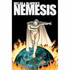 Millar & McNiven's Nemesis by Mark Millar (Paperback, 2012)
