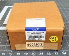Johnson Controls 1 Three Way Ball Valve Actuator 187cv C6s4
