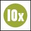 10-x-Halogenlampe-MR11-12V-35W-Kaltlichtspiegellampe Indexbild 3