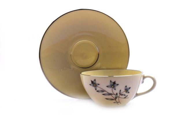 Lenox porcelain
