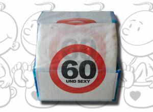 Toiletten-Papier-60-und-sexy-als-Geburtstagsgeschenk