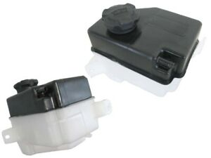 OVERFLOW-BOTTLE-Fits-HYUNDAI-ACCENT-08-06-on