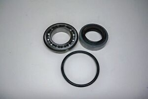 Details about 40804 PTO BEARING SEAL O-RING for MASSEY FERGUSON TO35 35 50  65 135 165 175 265+