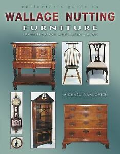 Download pdf stickley brothers furniture identification value.