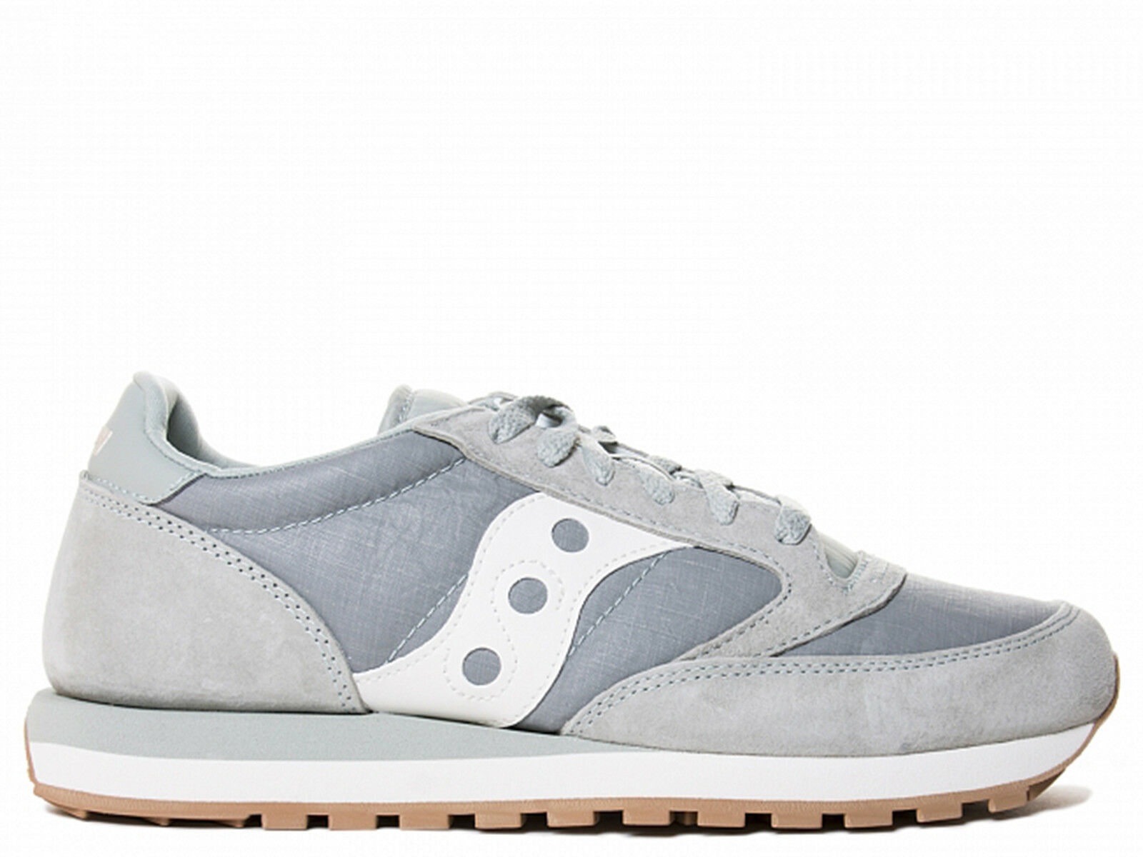 Brandneu Saucony Jazz Original Cl Herren Athletic Mode Turnschuhe