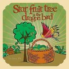 Star Fruit Tree and The Dragon Bird by Van Dang TT (Paperback, 2013)