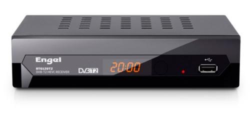 Recepteur-numerique-terrestre-DVB-T2-HEVC-avec-enregistreur