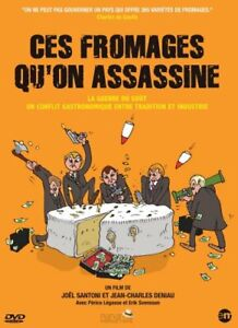 Ces-fromages-qu-039-on-assassine-DVD-NEUF