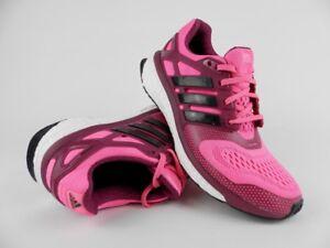 da donna 2 Boost Energy da 36 corsa W Scarpe New 5 Esm Size Adidas Tq8znH