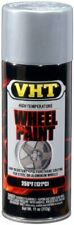 Vht Esp186007 Chevy Rally Silver Wheel Paint Can 11 Oz