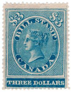 I-B-Canada-Revenue-Bill-Stamp-3