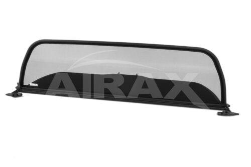 da3 Gen. Airax déflecteur Fermeture Rapide Ford Focus 2