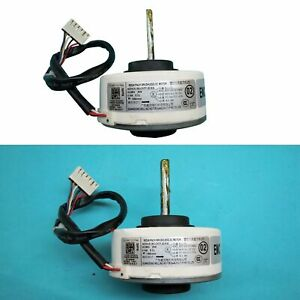 For-Air-Conditioning-Motor-20W-WZDK20-38G-ZKFP-20-8-6-DC-Fan-Motor-Replacement