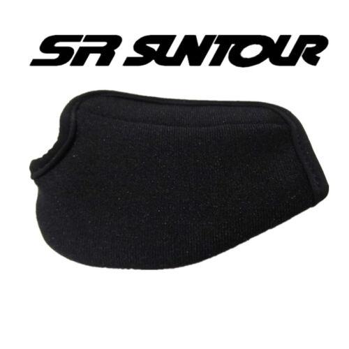 Generic Seatpost Case for Suntour Suspension Seatpost Finger Protection Cover