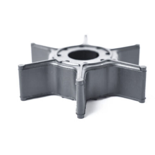 Water Pump Impeller # 63V-44352-01-00 # for YAMAHA 2//4Stroke 8//9.9//15//20HP