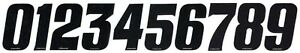 TANGENT-BMX-NUMBER-3-034-Pick-Your-Number