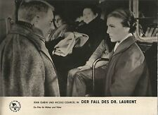 AF Der Fall des Dr. Laurent (Jean Gabin)