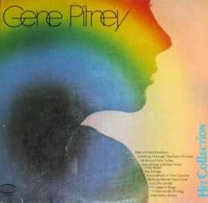 Gene-Pitney-Hit-Collection-2xLP-Comp-Gat-Vinyl-Schallplatte-84178