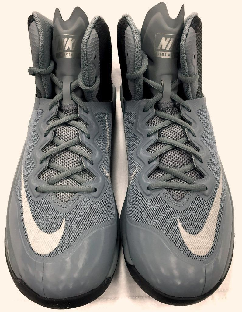 NEW DF Hommes NIKE PRIME HYPE DF NEW II 806941-003 31a158