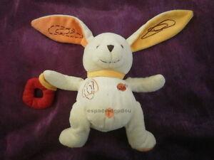 doudou-lapin-blanc-jaune-bouee-rouge-ORANGE-BABYNAT-BABY-039-NAT