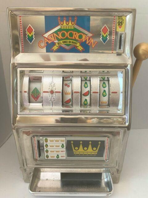 Japanese Crown Casino