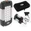 Floodlight-amp-Powerbank-Carp-Sea-Fishing-Camping-Bivvy-Light-Re-charge-Phone thumbnail 1