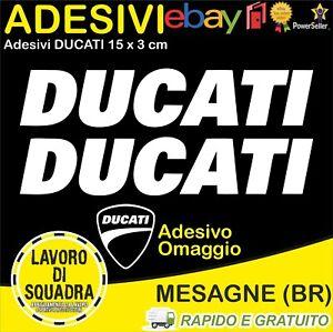 2-Adesivi-Sticker-DUCATI-serbatoio-916-996-998-999-748-S-PANIGALE-FACTORY-BIANCO