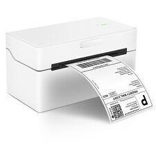 Shipping Label Printer 150mms Usb Direct 4x6 Thermal Label Barcode Printer