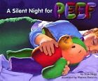 A Silent Night for Peef by Tom Hegg (Hardback, 2003)