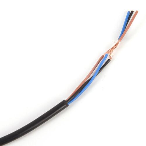 Interruttore sensore di prossimità induttivoLJ12A3-4-Z// BY PNP DC 6V-36V NOVITWR