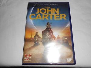 DVD-Walt-Disney-JOHN-CARTER