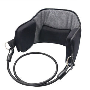 Hammock-for-Neck-Pain-Relief-Support-Massager-Cervical-Traction-Device-Stretcher