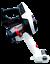 miniatura 3 - JIMMY JM52 Aspirador inalámbrico de mano Receptor de polvo lavable Versión