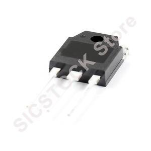 1 PCS S4VB20  DIP-4 Bridge 200V 4A