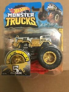 Hot-Wheels-Monster-Truck-5-Alarm