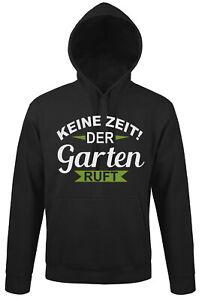 Lustige-034-Gartenbau-034-Landschaft-Bauer-Natur-Berufe-Spruch-Kapuzen-Pullover-Hoodie
