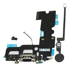 iPhone-7-Home-Button-Function-Restoration-Upgrade-Mod-Charge-Flex-Kit-Black-V2