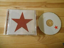 CD Indie Stina Nordenstam - Dynamite (10 Song) EASTWEST WEA
