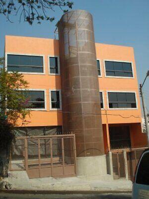 Oficina Individual a una cuadra de Picacho - Ajusco