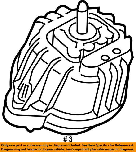 Jeep Grand Cherokee 2002 4 0 Intake Manifold Diagram