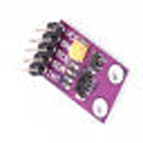 1PCS TMD27713 Face Erkennung Close Distance Illumination Sensor Modul NEW AHS