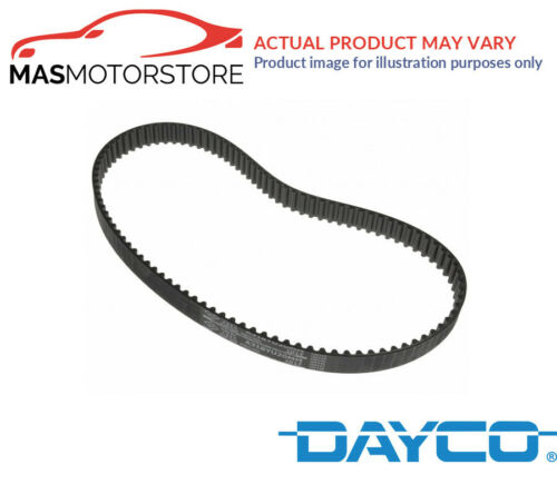94201 DAYCO ENGINE TIMING BELT CAM BELT G NEW OE REPLACEMENT