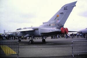 2-187-Panavia-Tornado-F-3-Royal-Air-Force-ZE287-Kodachrome-SLIDE