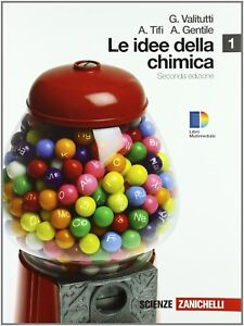 LE-IDEE-DELLA-CHIMICA-1-VALITUTTI-TIFI-GENTILE-ZANICHELLI-CODICE-9788808237262