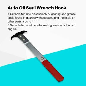 Double-Hook-Head-Screwdriver-Oil-Seal-Puller-Oil-Seal-Wrench-Maintenance-Tool-PV