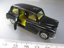 CORGI: London Taxi (ssk62)