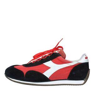 Scarpe Diadora Multicolore Uomo Nv1523 Sneakers aXzdqpp