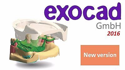 Exocad without PC